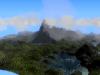 terrain-2009-04-20-15-07-56-77.png