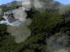 terrain-2009-04-20-15-09-11-47.png