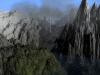 terrain-2009-04-20-15-17-00-73.png