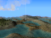 terrain-2009-04-20-15-20-08-94.png