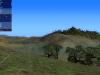 terrain-2009-04-20-15-22-24-93.png